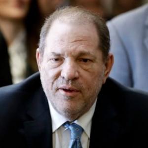 Harvey Weinstein | biog.com