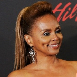 Debbi Morgan | biog.com