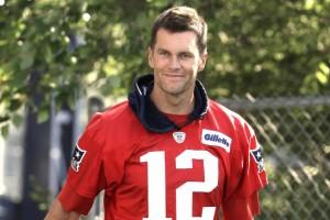 Tom Brady | biog.com
