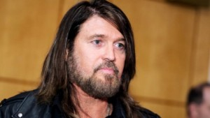 Billy Ray Cyrus | biog.com