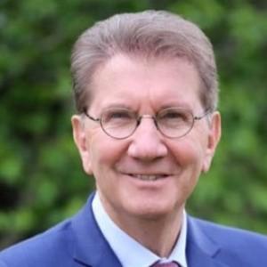 Guy Teissier | biog.com