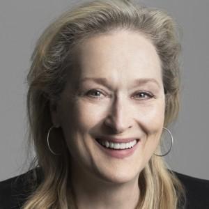 Meryl Streep | biog.com