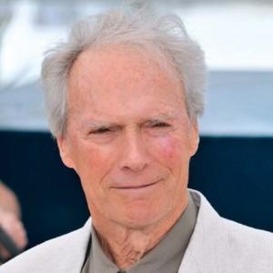 Clint Eastwood | biog.com