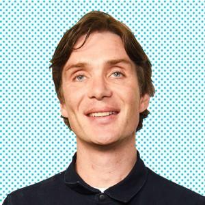 Cillian Murphy | biog.com