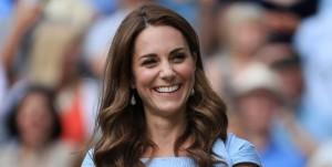 Kate Middleton | biog.com