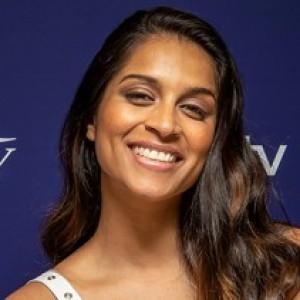 Lilly Singh | biog.com