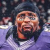 Ray Lewis profile picture