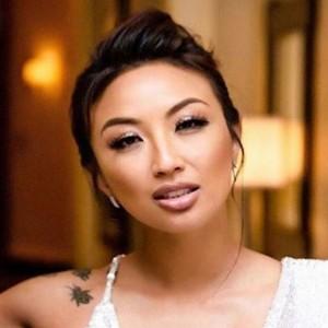 Jeannie Mai | biog.com