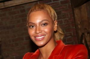 Beyoncé Knowles | biog.com
