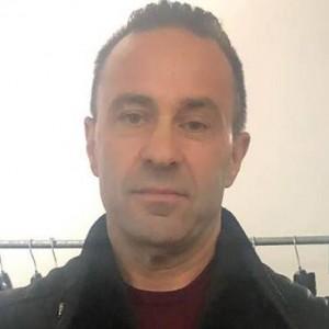 Joe Giudice | biog.com