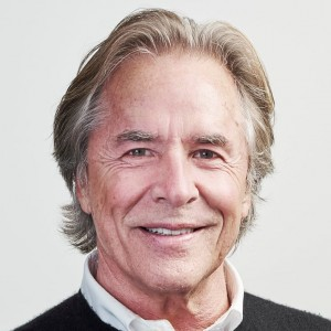 Don Johnson | biog.com