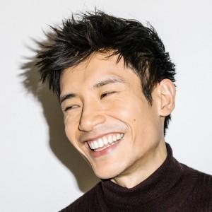 Manny Jacinto   biog.com
