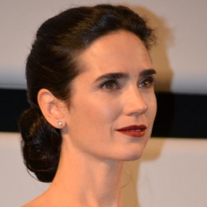 Jennifer Connelly | biog.com