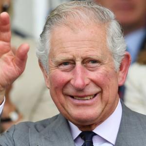 Charles, Prince of Wales | biog.com