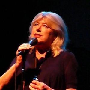 Marianne Faithfull | biog.com