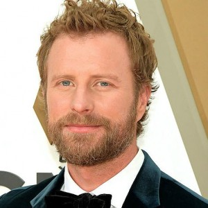 Dierks Bentley | biog.com