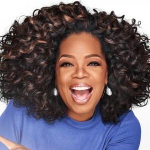 Oprah Winfrey | biog.com