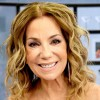 Kathie Lee Gifford profile picture