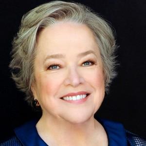 Kathy Bates | biog.com
