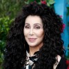 Cher profile picture
