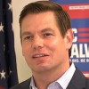 Eric Swalwell profile picture