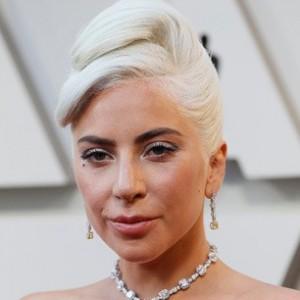 Lady Gaga | biog.com