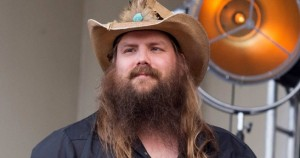 Chris Stapleton | biog.com