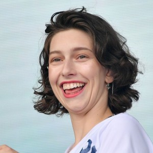 King Princess | biog.com