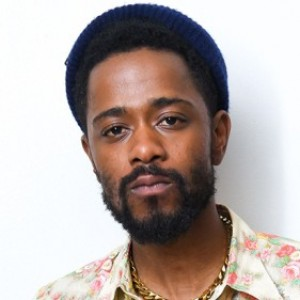 Lakeith Stanfield | biog.com