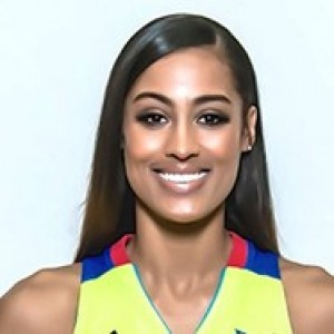 Skylar Diggins-Smith | biog.com