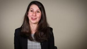 Katie Bouman | biog.com