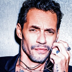 Marc Anthony | biog.com