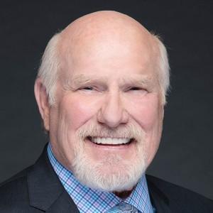Terry Bradshaw | biog.com