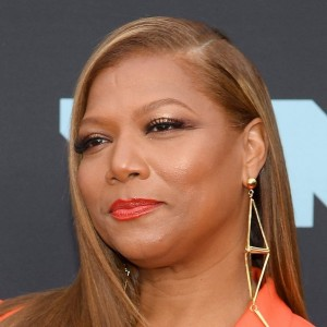 Queen Latifah | biog.com