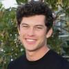 Graham Phillips profile picture