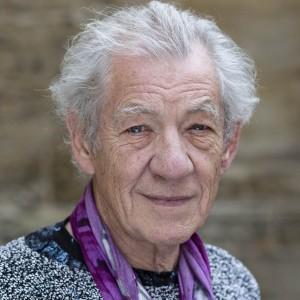 Ian McKellen | biog.com