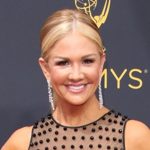 Nancy O Dell | biog.com