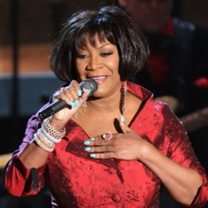 Patti Labelle | biog.com