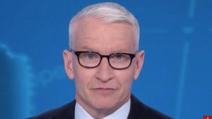 Anderson Cooper | biog.com