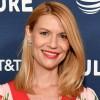Claire Danes profile picture
