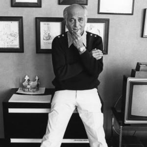 Norman Lear | biog.com