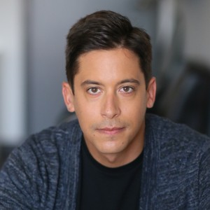Michael Knowles | biog.com
