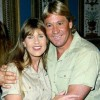 Terri Irwin profile picture