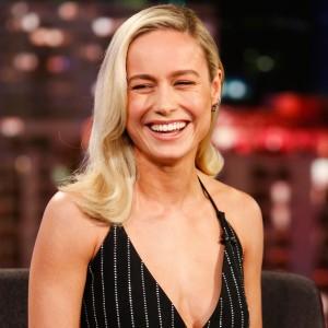 Brie Larson | biog.com