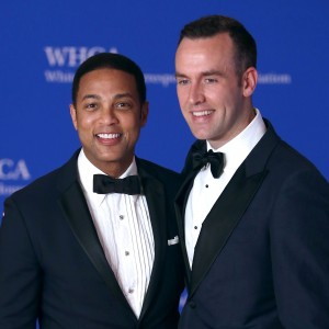 Don Lemon | biog.com