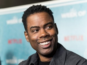 Chris Rock | biog.com