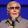 Adam West profile picture