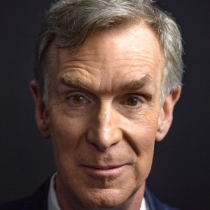 Bill Nye | biog.com