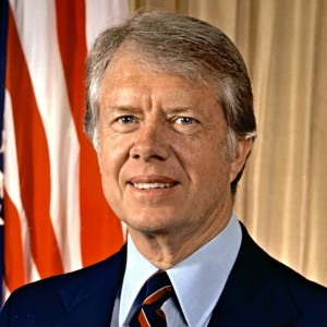 Jimmy Carter | biog.com