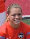 Kealia Ohai profile picture